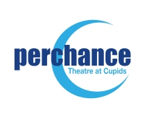 Perchance Theatre Logo